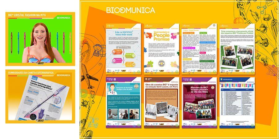 Case-BIC-Comunicacao-Interna-