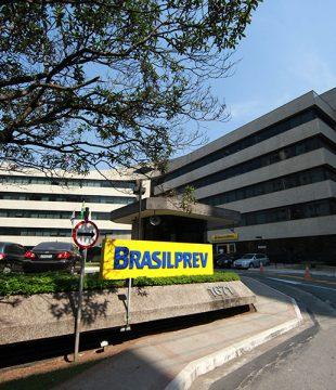Novidade na diretoria da Brasilprev