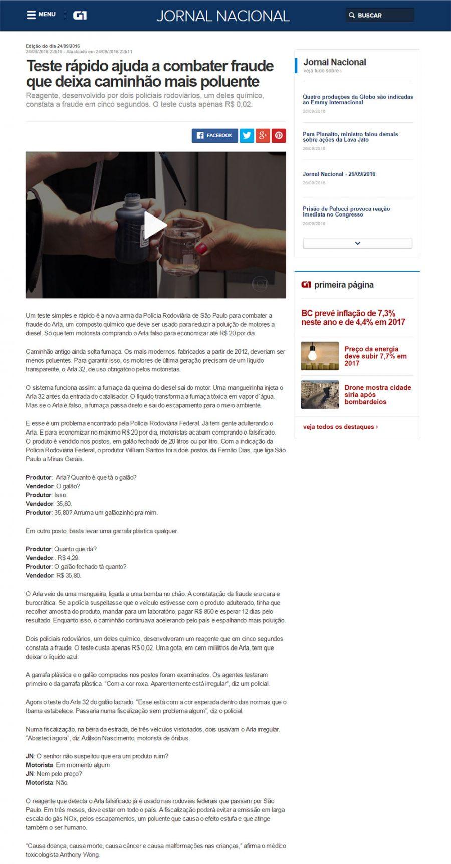 Jornal-Nacional—24.09.16