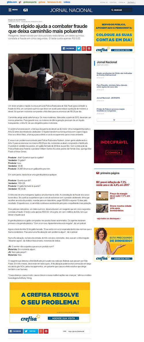 Jornal-Nacional