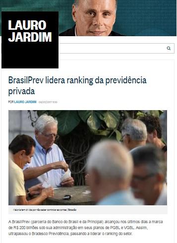 O-Globo-Online-08jan17