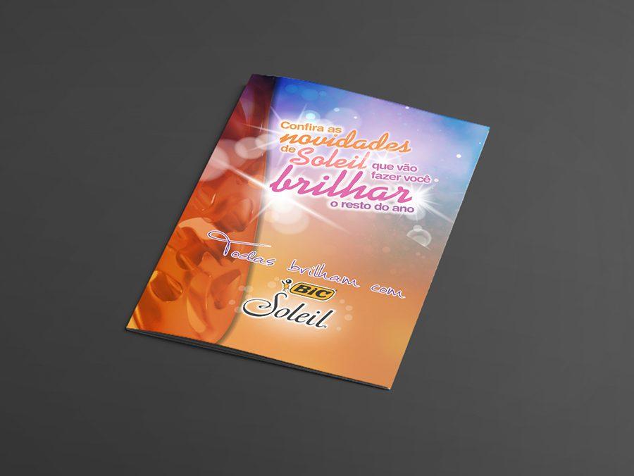 Release-BIC-Soleil
