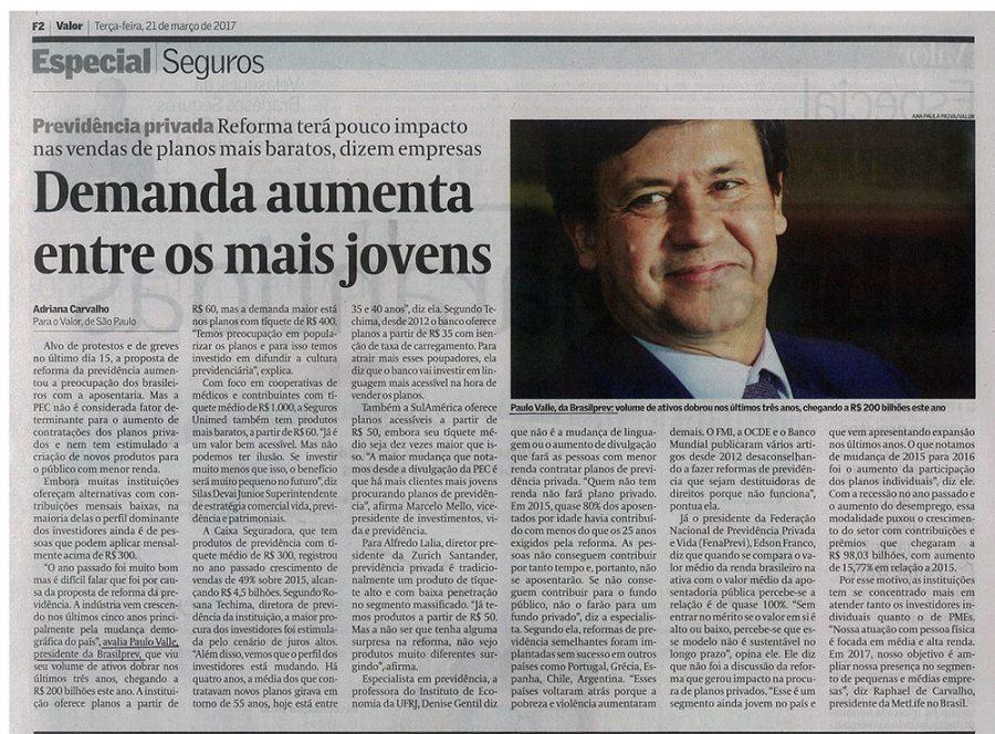 Valor-Economico-especial-seguros-27mar17