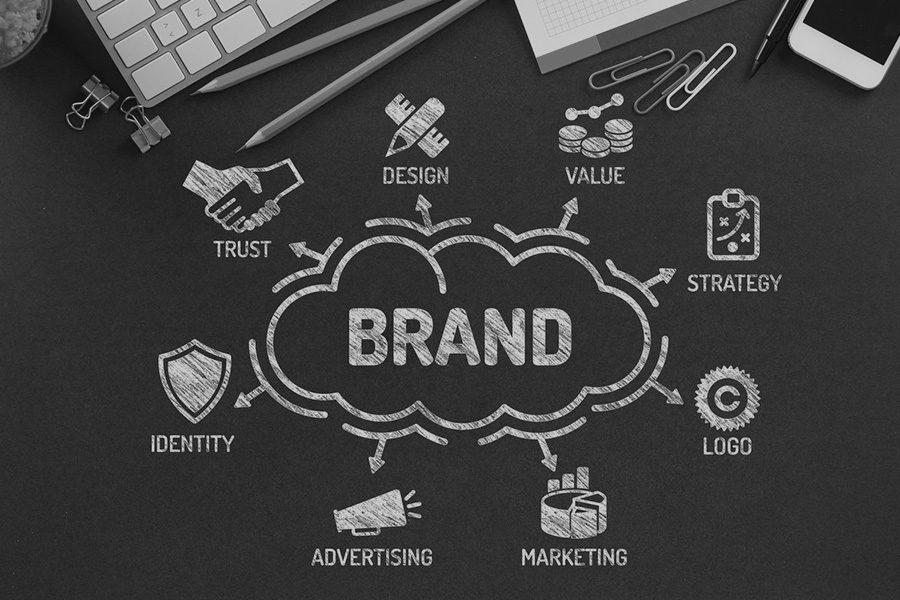 desenvolvimento-e-gestao-de-marcas
