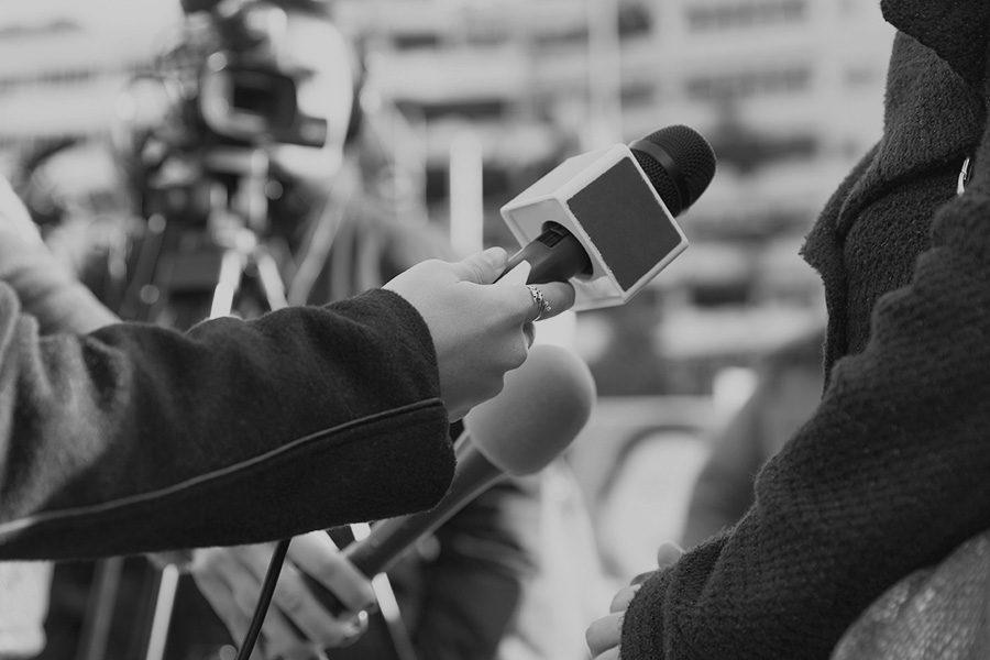 relacionamento-com-a-imprensa