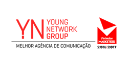yng-logo
