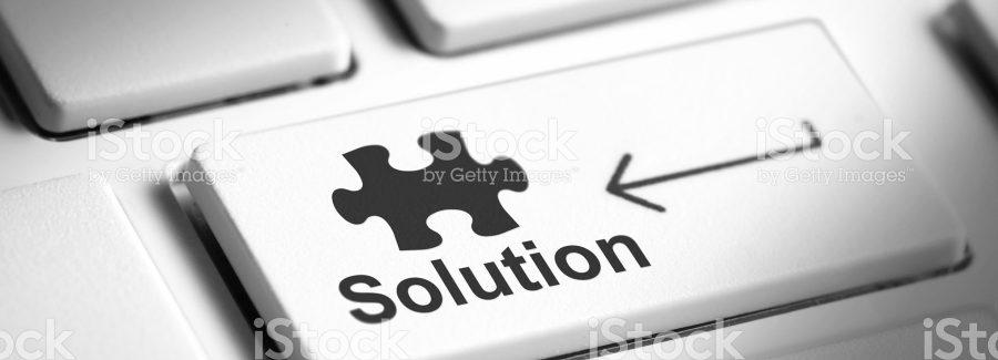 gerenciamento-de-crises-digitais