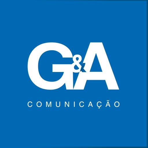 logo G&A