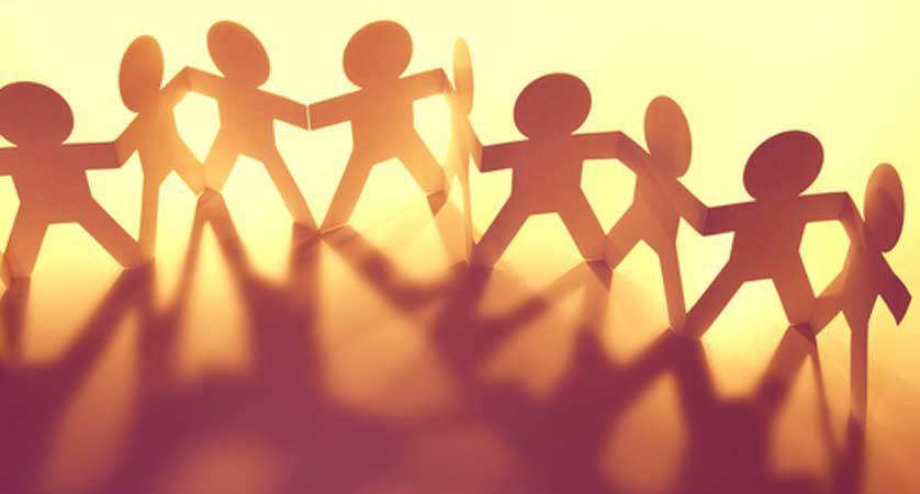 O avanço dos prêmios verdes e a comunicação do valor compartilhado
