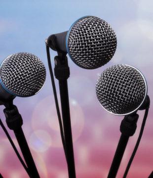 É possível fazer Media Training para 100 executivos no mesmo cliente?