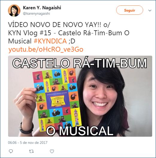 castelo ratimbum 3