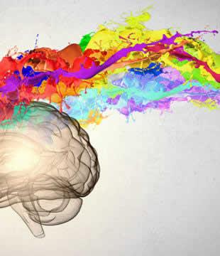 Como surge a criatividade?