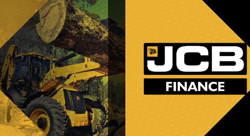JCB Finance chega para inovar no mercado de máquinas