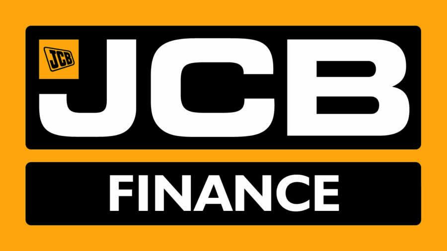 JCB do Brasil lança serviço de crédito próprio: JCB Finance