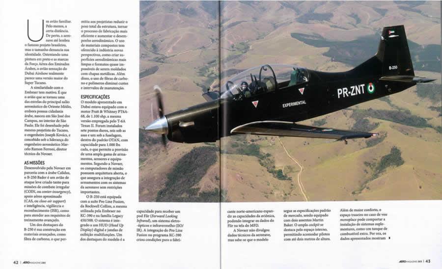 Aeromagazine (3)