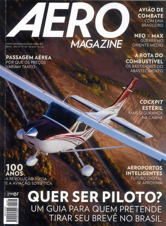 Capa_Aeromagazine (1)