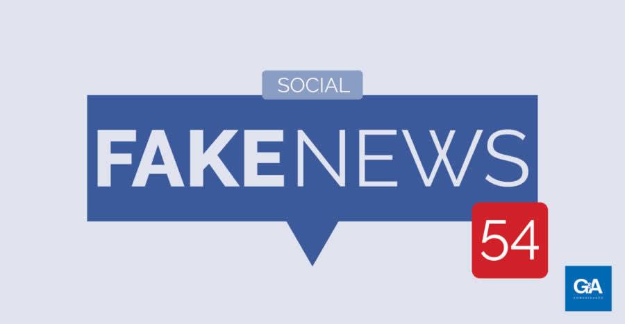 Facebook lança na próxima semana programa de checagem de notícias