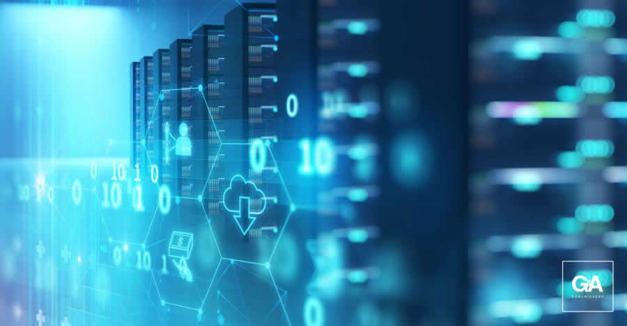 Marcelo Ramos, VP da Axway, comenta sobre segurança de dados