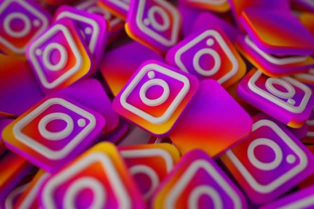 Instagram-função-mudo