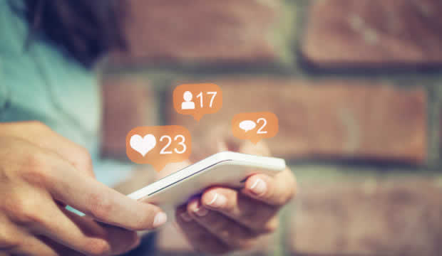 Como evitar as abobrinhas das redes sociais e acertar na comunicação