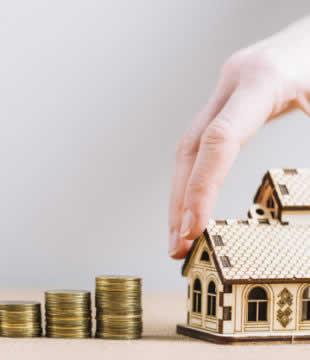 Seis dicas para ter uma vida financeira saudável