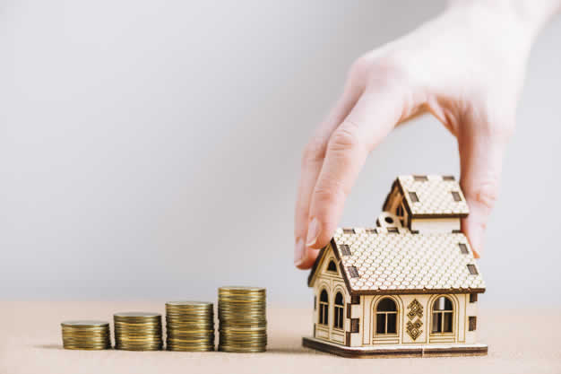 seis dicas para a vida financeira