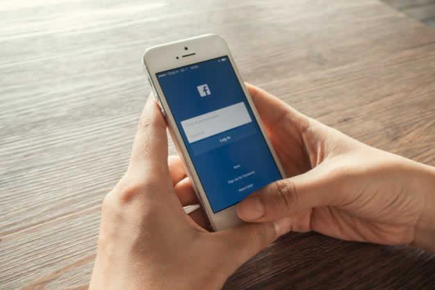 Facebook anuncia novidades para o Messenger
