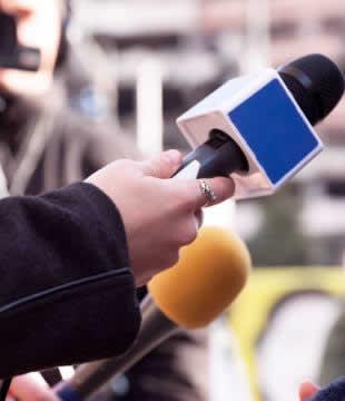 Assessoria de imprensa e comunicação corporativa são a mesma coisa?