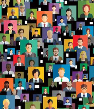 Discurso das marcas sobre diversidade gera desconfiança