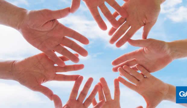 O papel da comunicação corporativa na era das causas: exemplos e alternativas