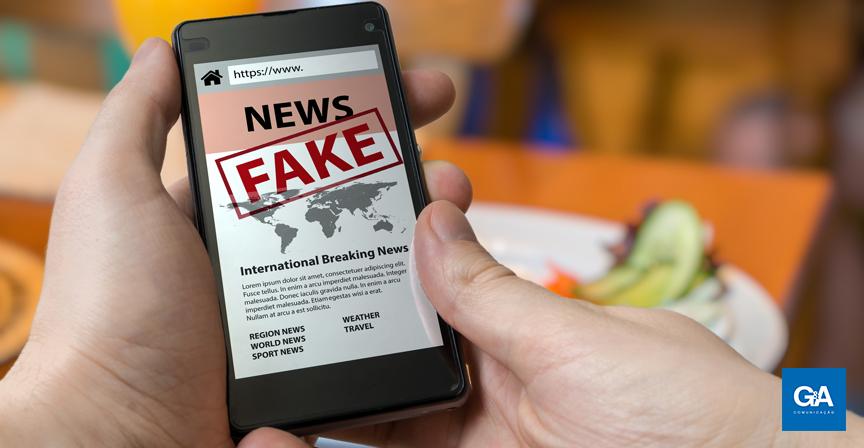 Bot que combate Fake News é lançado no Twitter
