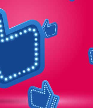 Investimento em posts patrocinados aumenta o alcance do conteúdo
