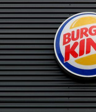 Campanha do Burguer King combate preconceito