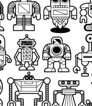 Qual você prefere: inteligência artificial ou artifícios da inteligência?
