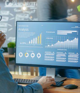 Preservar reputação de uma empresa passa por usar dados com inteligência