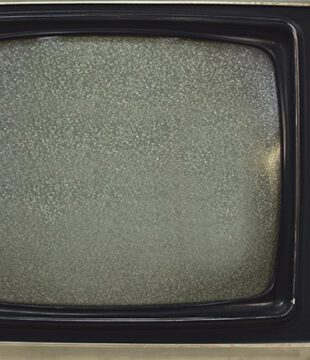 Publicidade com causa e a propaganda de antigamente