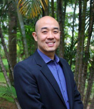 Sustentabilidade empresarial: 5 Perguntas para o Especialista Marcus Nakagawa