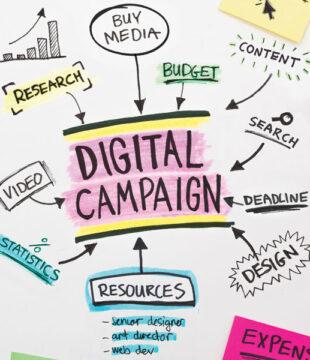 Marketing digital para agências de comunicação