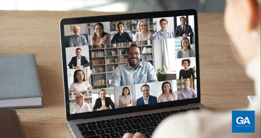 Media Training Online: como e por que fazer