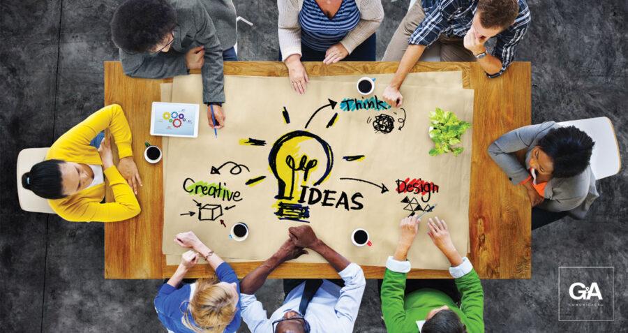 Design Thinking: o que é e etapas para implementar já