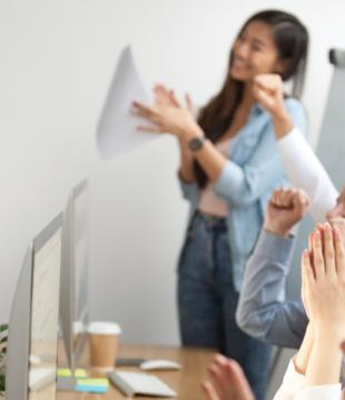 Como implementar o employer branding na sua empresa
