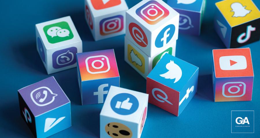 Clubhouse para empresas: quando entrar em uma nova rede social?